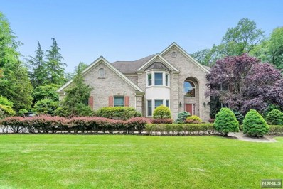 10 CHADWICK Court, Park Ridge, NJ 07656 - MLS#: 1823452