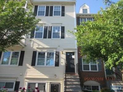 9 SETON HALL Drive, Newark, NJ 07103 - MLS#: 1823507