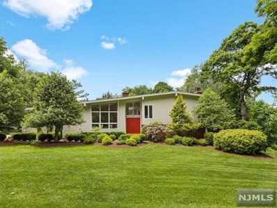 30 VALLEY VIEW Terrace, Montvale, NJ 07645 - MLS#: 1823533