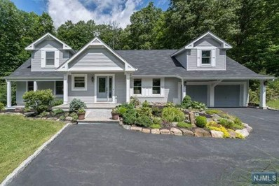 876 WESTBROOK Road, West Milford, NJ 07480 - MLS#: 1823538