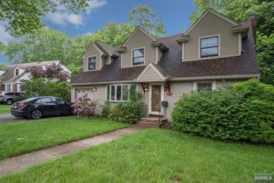 1006 PALISADE Avenue, Teaneck, NJ 07666 - MLS#: 1823571