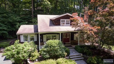 140 VALLEY Road, Ringwood, NJ 07456 - MLS#: 1823576