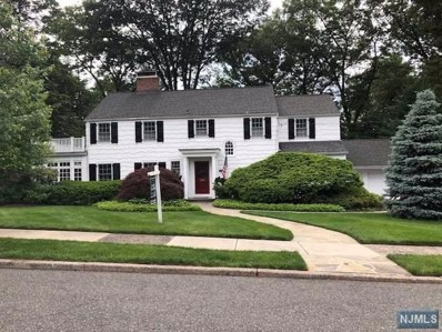 740 PARSONS Road, Ridgewood, NJ 07450 - MLS#: 1823577