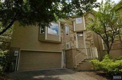 114 CLARKEN Drive, West Orange, NJ 07052 - MLS#: 1823614