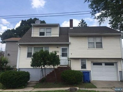 17 COLLEGE Place, Rutherford, NJ 07070 - MLS#: 1823640