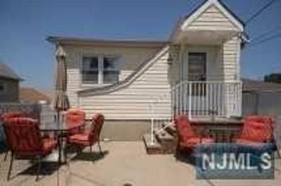 101 MARKET Street, Garfield, NJ 07026 - MLS#: 1823654