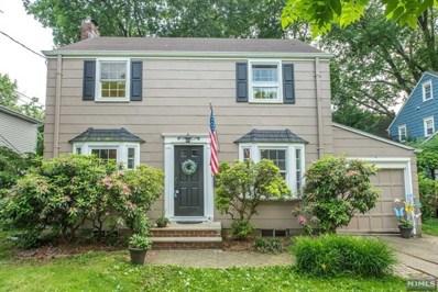 40 BROOKDALE Road, Bloomfield, NJ 07003 - MLS#: 1823683