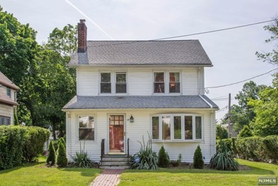 68 ROLLINSON Street, West Orange, NJ 07052 - MLS#: 1823713
