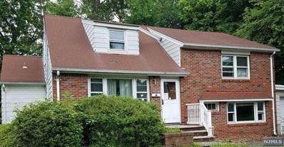 223 FRANKLIN Street, Northvale, NJ 07647 - MLS#: 1823717