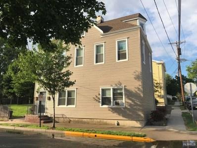 471 DIVISION Avenue, Carlstadt, NJ 07072 - MLS#: 1823737