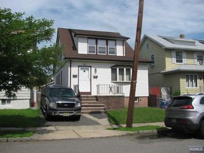 151 N 16TH Street, Bloomfield, NJ 07003 - MLS#: 1823745