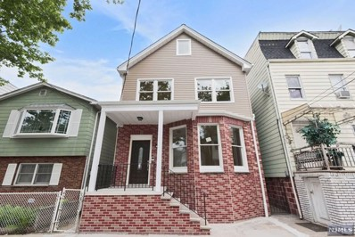 216 JOHN Street, Harrison, NJ 07029 - MLS#: 1823750