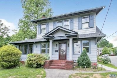 115 LAFAYETTE Avenue, Park Ridge, NJ 07656 - MLS#: 1823773
