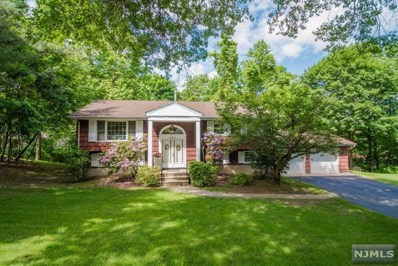 22 ACADEMY Circle, Oakland, NJ 07436 - MLS#: 1823795