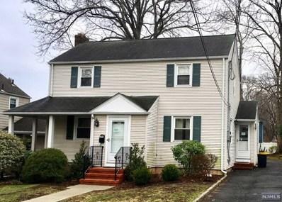 106 VAN BUREN Avenue, Teaneck, NJ 07666 - MLS#: 1823806