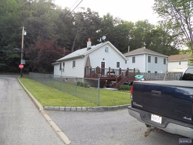 116 UNION Avenue, Bloomingdale, NJ 07403 - MLS#: 1823812