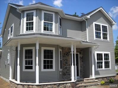 41 2ND Street, Pequannock Township, NJ 07440 - MLS#: 1823835