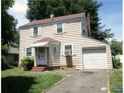 111 BLAUVELT Street, Teaneck, NJ 07666 - MLS#: 1823843