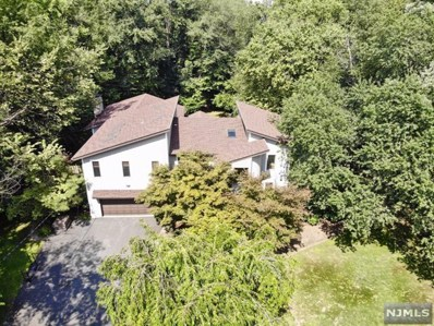 65 CEDAR Lane, Closter, NJ 07624 - MLS#: 1823867