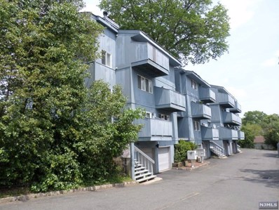 142-148 MAIN Avenue UNIT 1A, Passaic, NJ 07055 - MLS#: 1823959