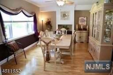 10 VINCENT Place, Verona, NJ 07044 - MLS#: 1824010