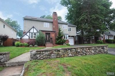 30 ELM Street, Dumont, NJ 07628 - MLS#: 1824012