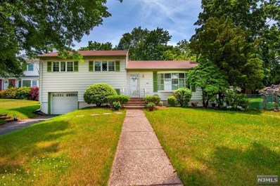 547 WASHINGTON Avenue, Dumont, NJ 07628 - MLS#: 1824014