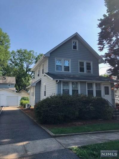 95 MAGNOLIA Avenue, Dumont, NJ 07628 - MLS#: 1824019