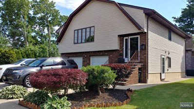 15 ANN Street, Clifton, NJ 07013 - MLS#: 1824070