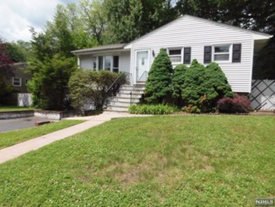 32 SYCAMORE Road, Dumont, NJ 07628 - MLS#: 1824097