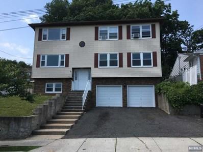 722 6TH Street, Carlstadt, NJ 07072 - MLS#: 1824137