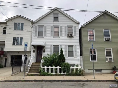 23 BARBARA Street, Newark, NJ 07105 - MLS#: 1824139