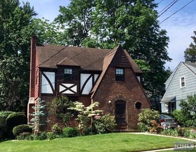 36 JOHNSON Avenue, Teaneck, NJ 07666 - MLS#: 1824156