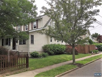 82 WARREN Avenue, Hawthorne, NJ 07506 - MLS#: 1824193