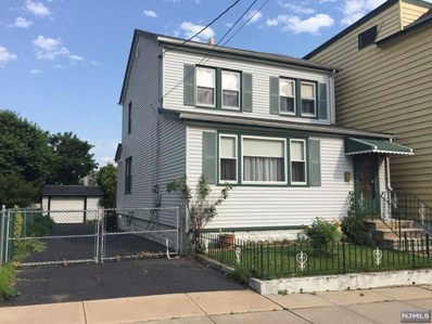 18 BRIGHTON Avenue, Kearny, NJ 07032 - MLS#: 1824233