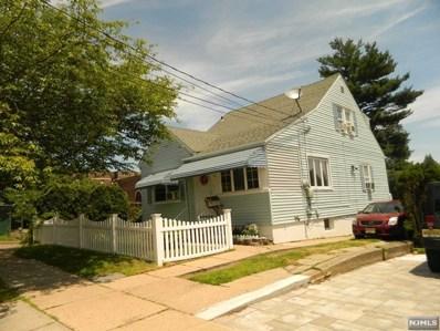 276 PIERRE Avenue, Garfield, NJ 07026 - MLS#: 1824312