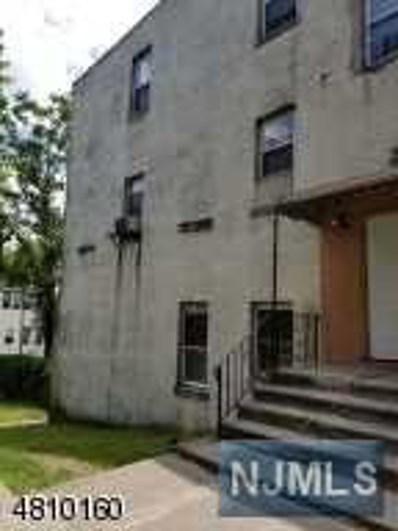 81-85 MOUNT PROSPECT Avenue, Newark, NJ 07104 - MLS#: 1824315