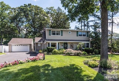 194 GODWIN Avenue, Wyckoff, NJ 07481 - MLS#: 1824329