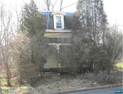 542 ENGLEWOOD Avenue, Teaneck, NJ 07666 - MLS#: 1824394