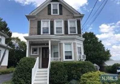 120 STRUYK Avenue, Prospect Park, NJ 07508 - MLS#: 1824403