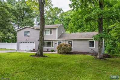 474 RIDGE Road, West Milford, NJ 07480 - MLS#: 1824409