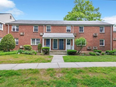 94 CLARK Court, Rutherford, NJ 07070 - MLS#: 1824414