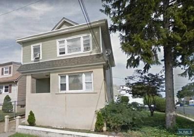 409-411 9TH Avenue, Paterson, NJ 07514 - MLS#: 1824484