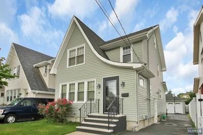 232 FOREST Avenue, Lyndhurst, NJ 07071 - MLS#: 1824491