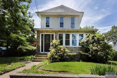 36 ENGLEWOOD Avenue, Teaneck, NJ 07666 - MLS#: 1824542