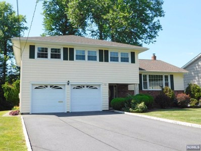 12 KLIMBACK Court, West Caldwell, NJ 07006 - MLS#: 1824544