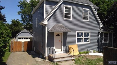 155 ROOSEVELT Avenue, Westwood, NJ 07675 - MLS#: 1824561