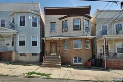 107 HOYT Street, Kearny, NJ 07032 - MLS#: 1824562