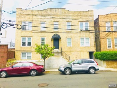 1406 8TH Street UNIT 8, North Bergen, NJ 07047 - MLS#: 1824580
