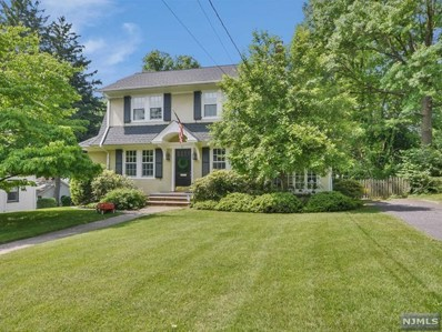 72 ROCK Road, Glen Rock, NJ 07452 - MLS#: 1824599